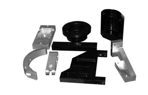 machining parts 1