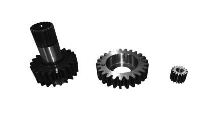 machining parts 2